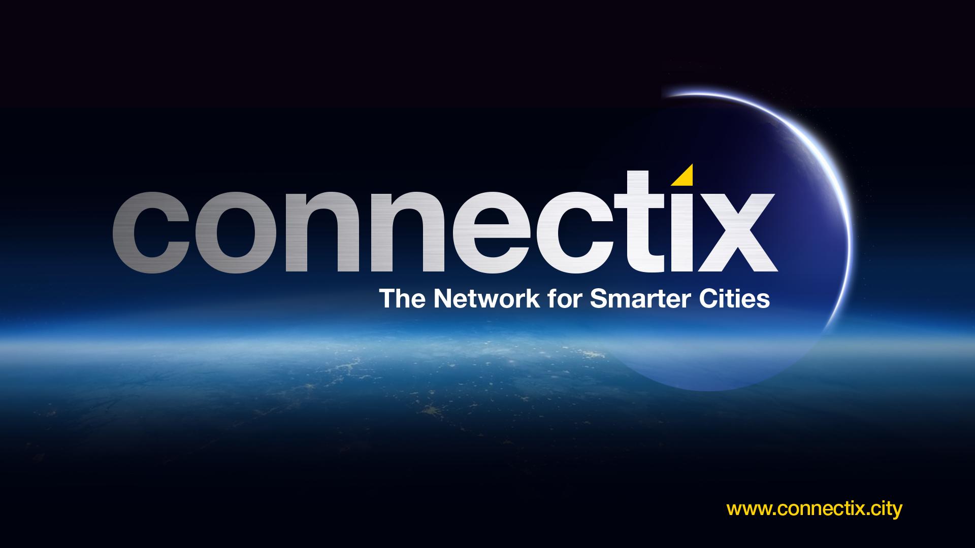 Connectix_identity