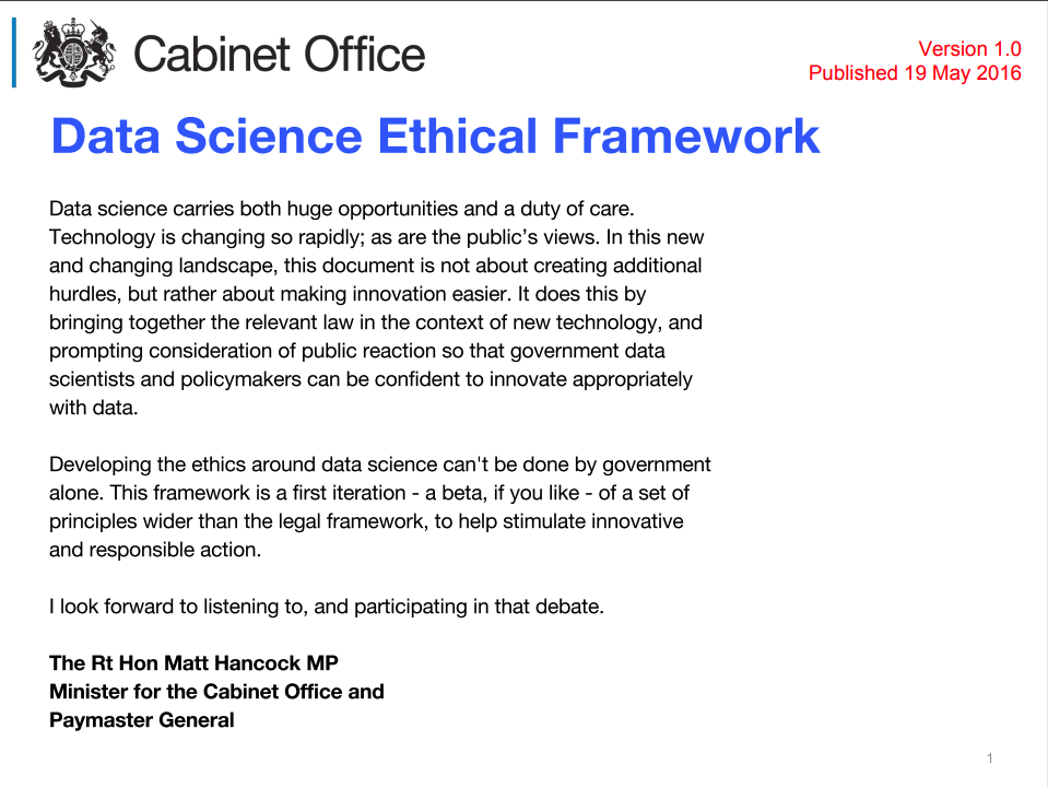 Data_science_ethics_framework_v1.0_for_publication__1_anaeko