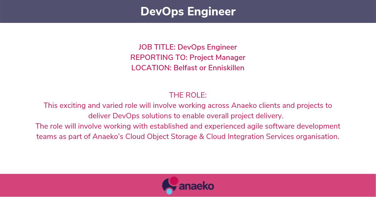 DevOps-Engineer-Job-Anaeko-DE007-1