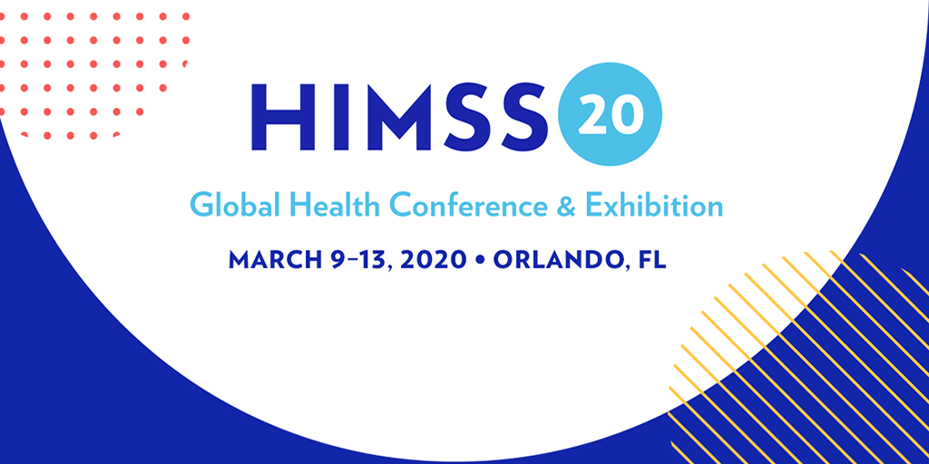 HIMSS2020-digital-healthcare