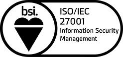Anaeko Security ISO27001