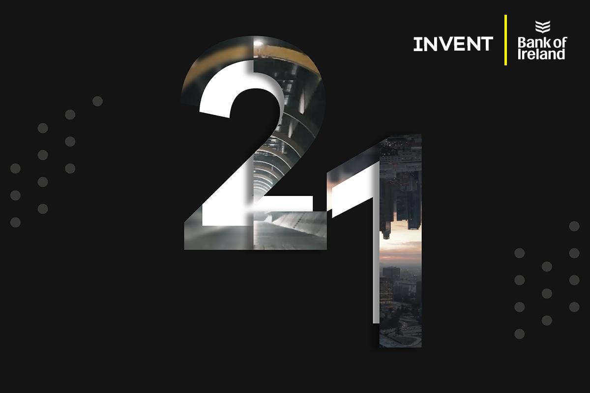Invent_2021_WK1_NewsletterHeader_1200x800