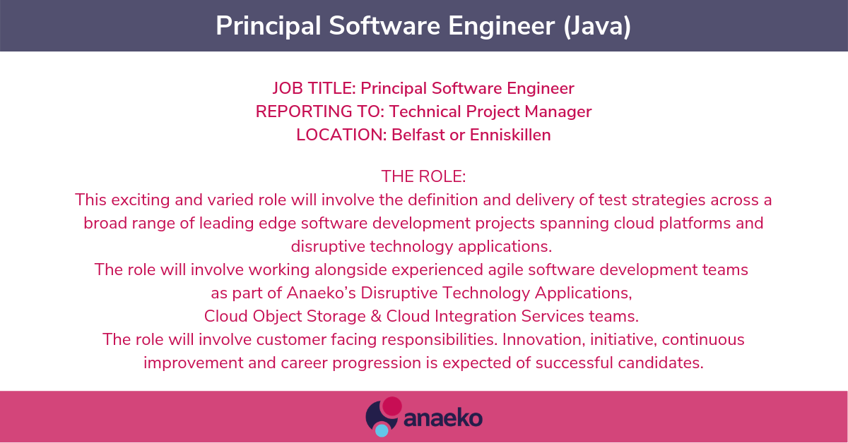 Principal-Software-Engineer-Java-Job-Anaeko-PSEJ004-1-1