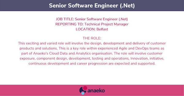 Senior-Software-Engineer-Net-Job-Anaeko-SSEN002-1-2