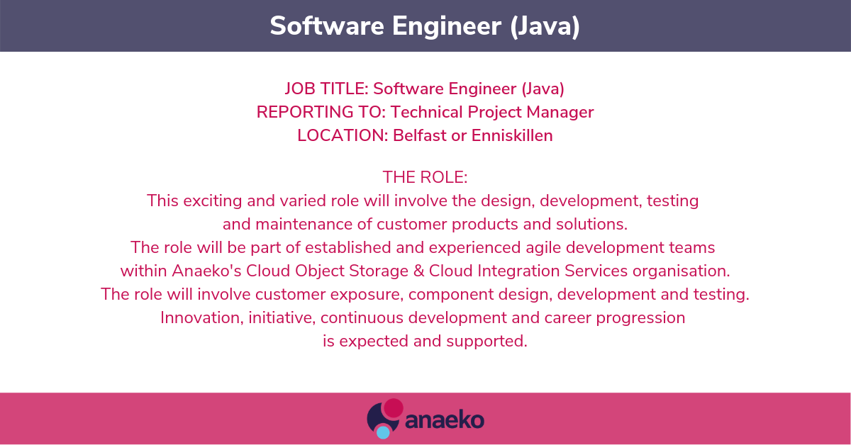 Software-Engineer-Java-Job-Anaeko-SEJ001-1-1