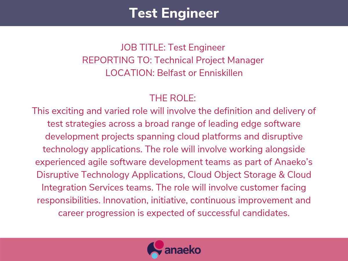Test-Engineer-Job-Anaeko-TE003-1