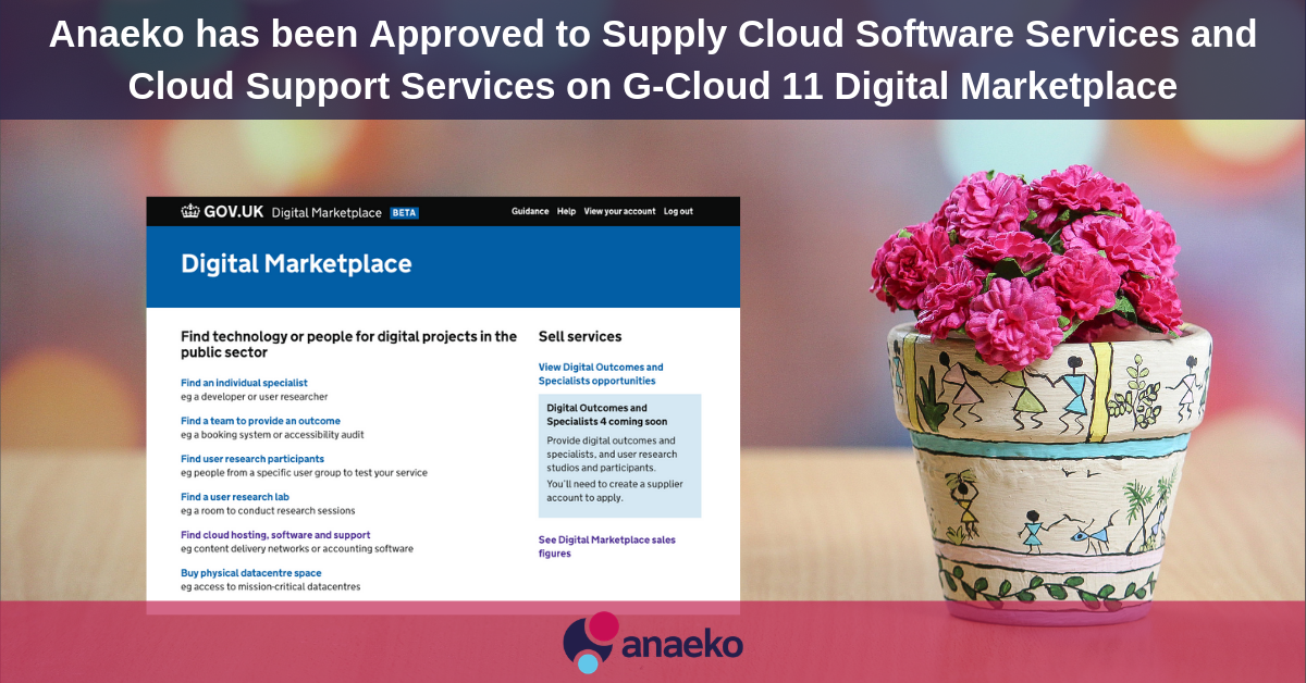 anaeko-has-been-approved-to-supply-cloud-software-support-services-on-g-cloud-11
