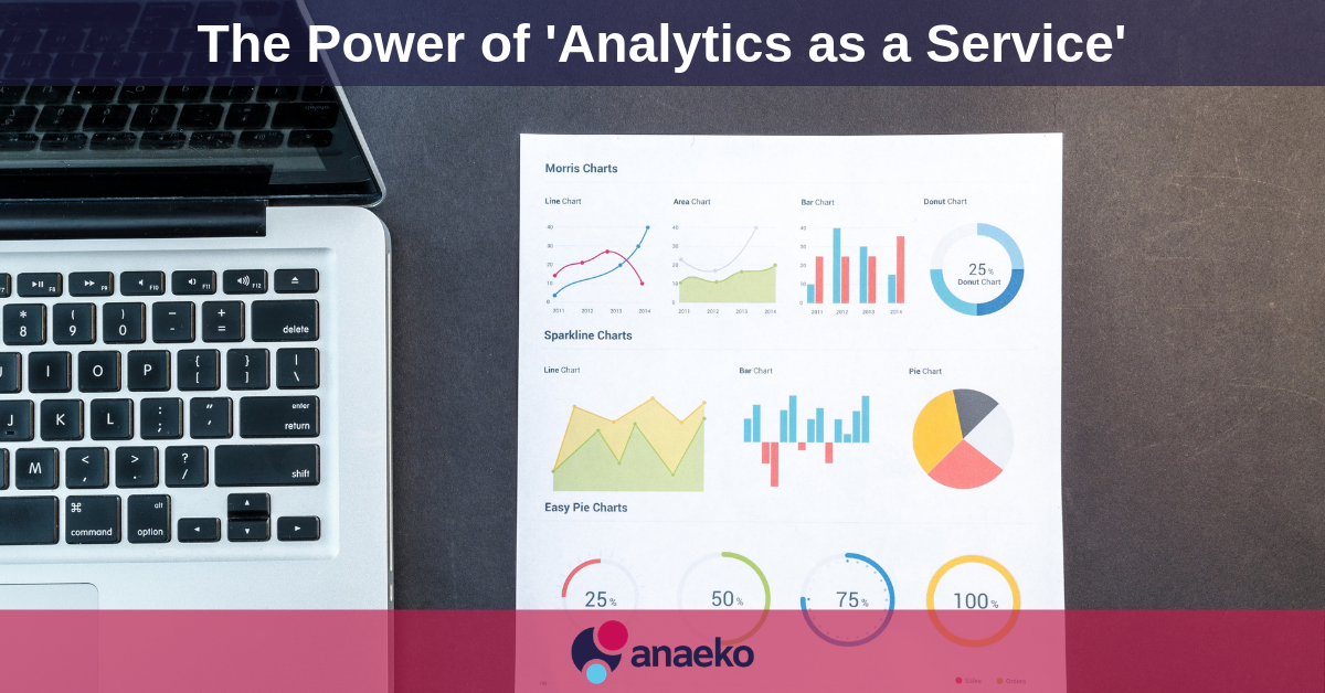 anaeko-linkedin-the-power-of-analytics-as-a-service