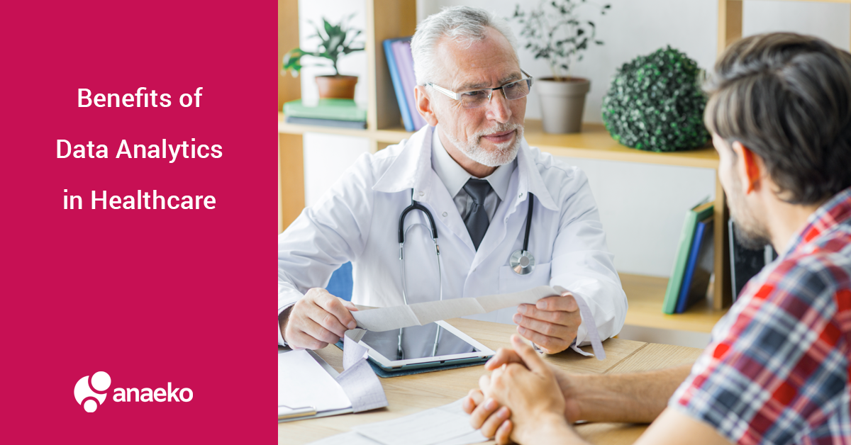 benefits-of-data-analytics-in-healthcare