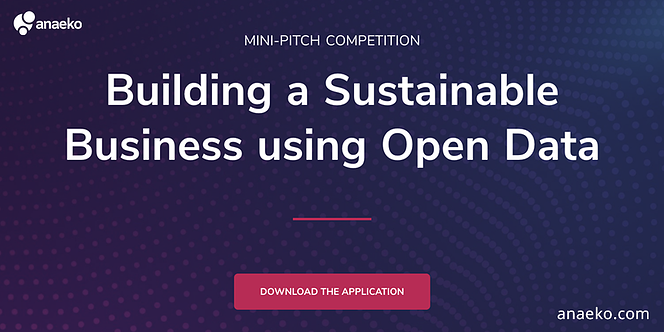 building-sustainable-business-open-data-anaeko-competition-twitter