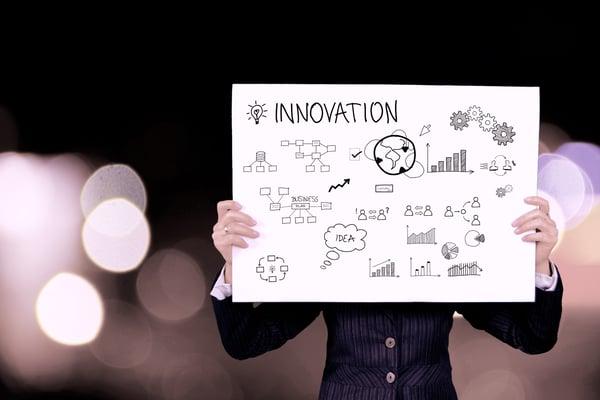 business-idea-diagram-innovation-anaeko