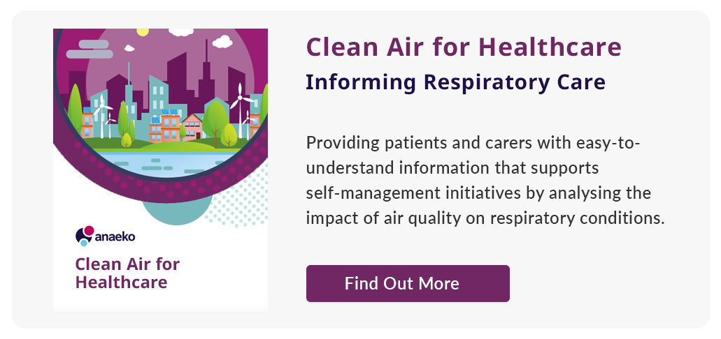 clean-air-for-healthcare-website-cta