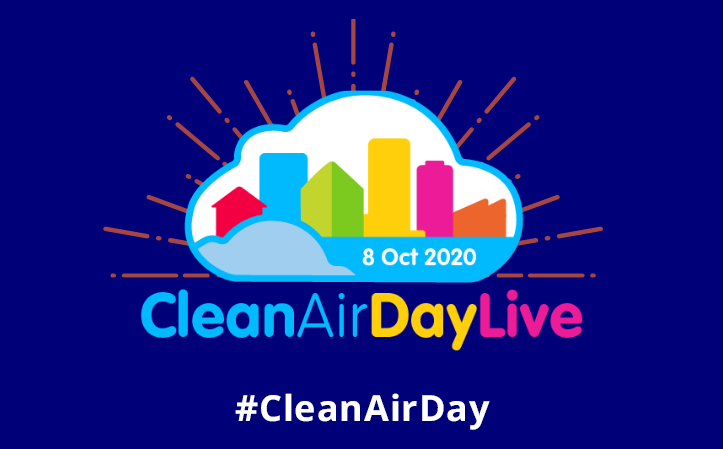 cleanairday-8october2020