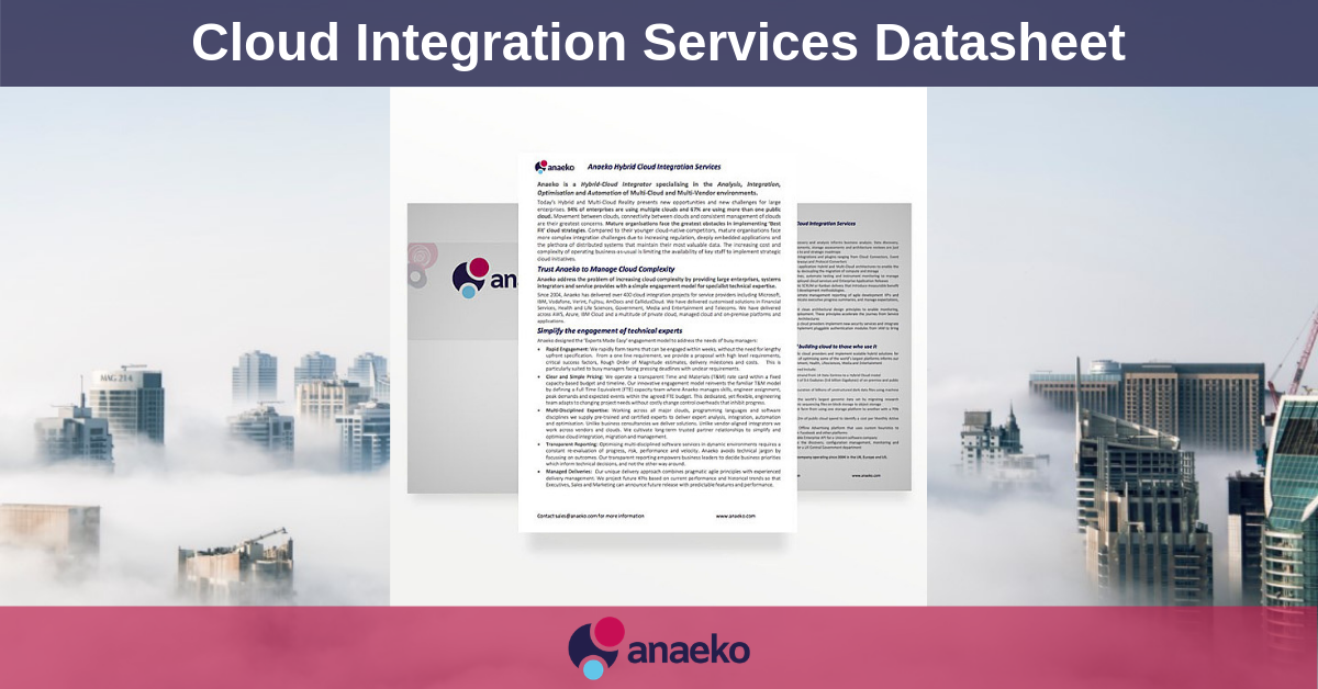 cloud-integration-services-data-sheet