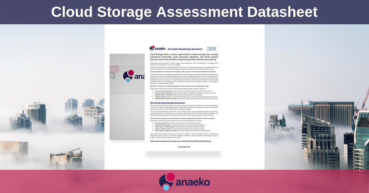 cloud-storage-assessment-data-sheet