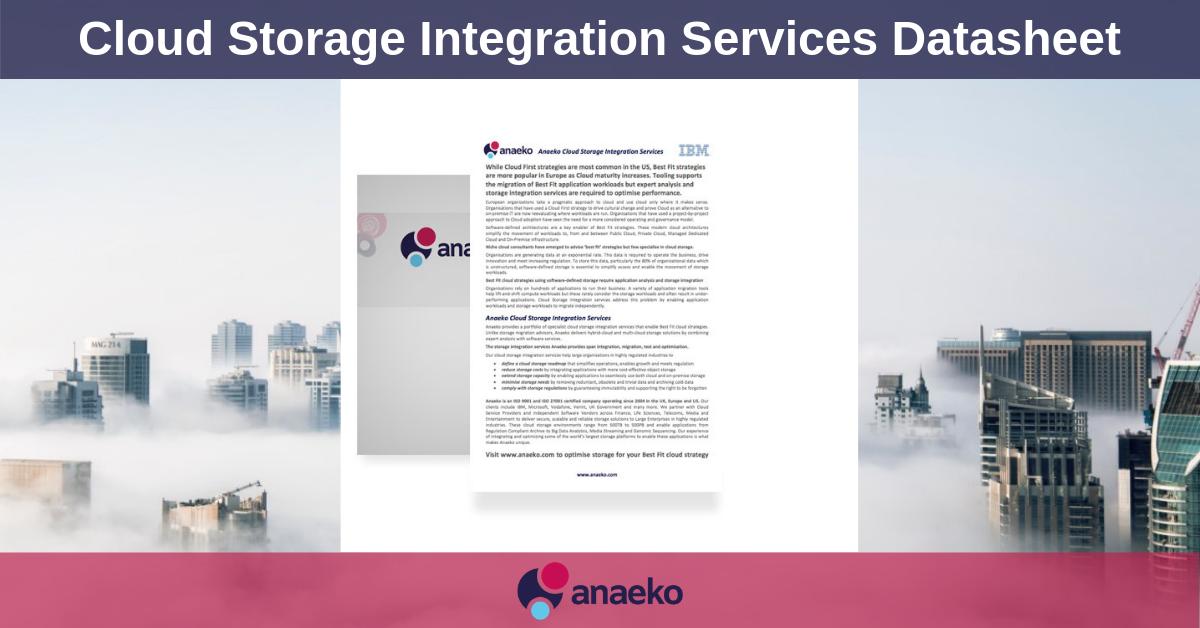 cloud-storage-integration-services-data-sheet
