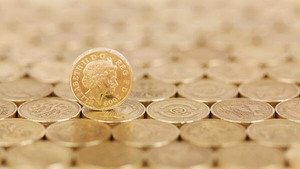coins-depth-of-field-money-47361