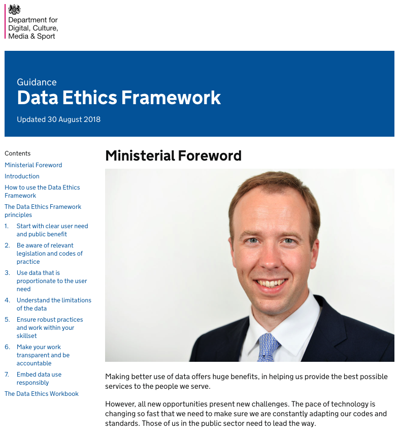 data-ethics-framework-2018-anaeko