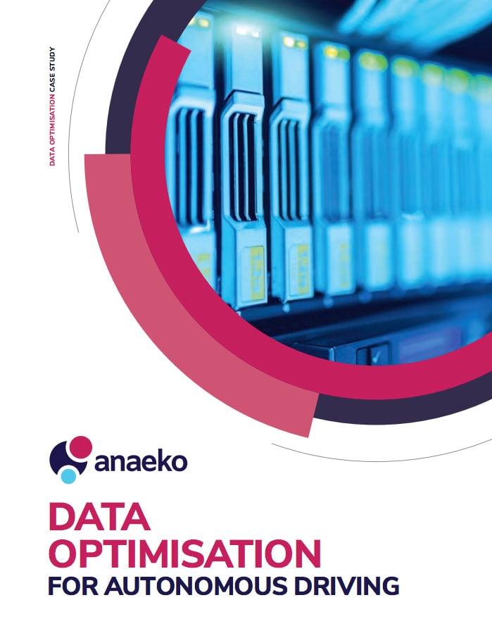 data-optimisation-for-autonomous-driving-case-study