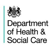 department-of-health-and-social-care-uk