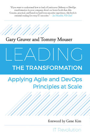 devops-books-4