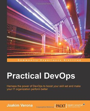 devops-books-5
