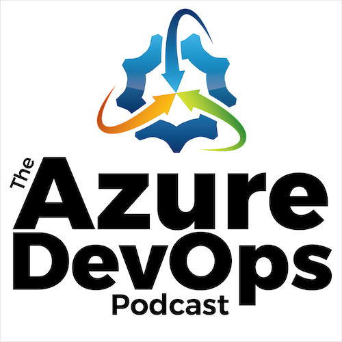 devops-podcasts-1
