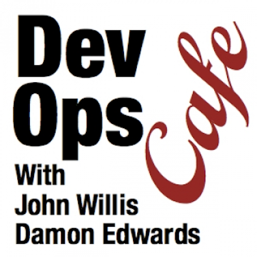 devops-podcasts-3