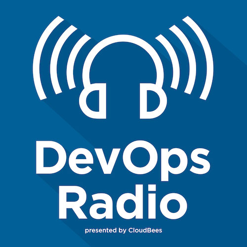 devops-podcasts-4