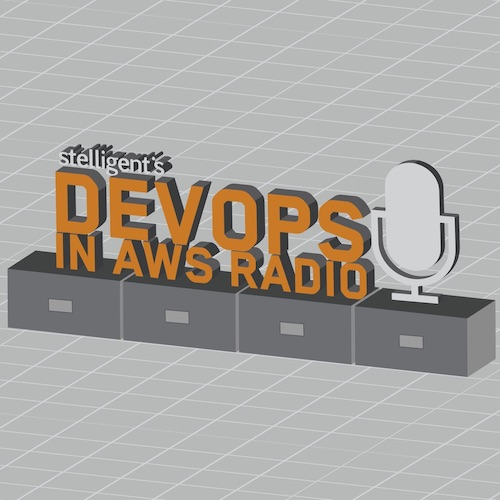 devops-podcasts-5