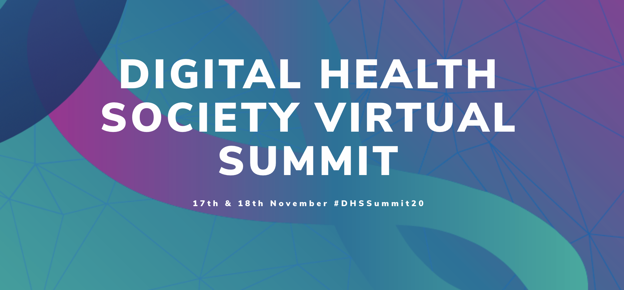 digital-health-summit-2020-anaeko
