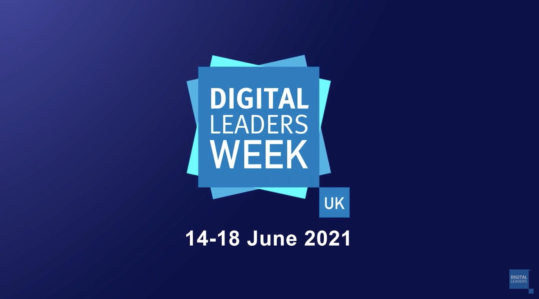 digital-leaders-week-2021