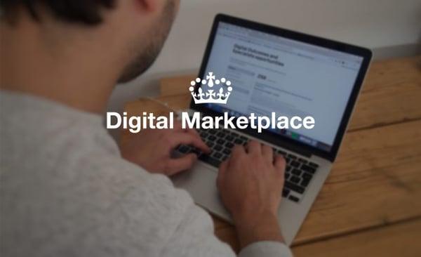 digital-marketplace-620x379