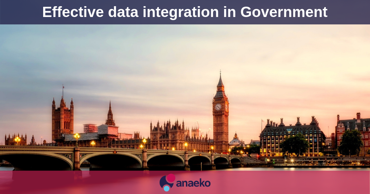effective-data-integration-in-government