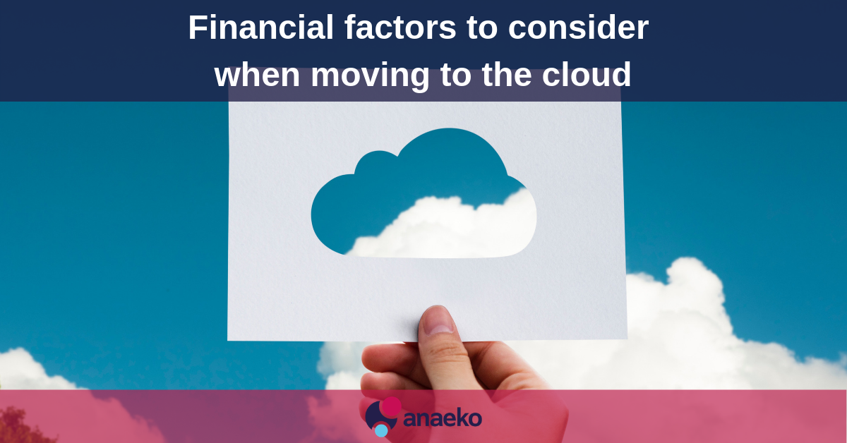 financial-factors-to-consider-when-moving-to-the-cloud