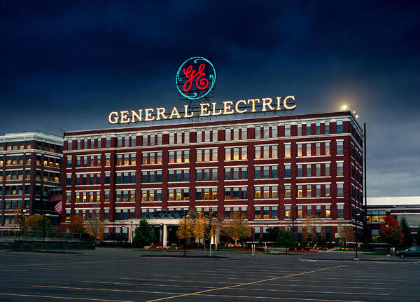 general-electric-anaeko