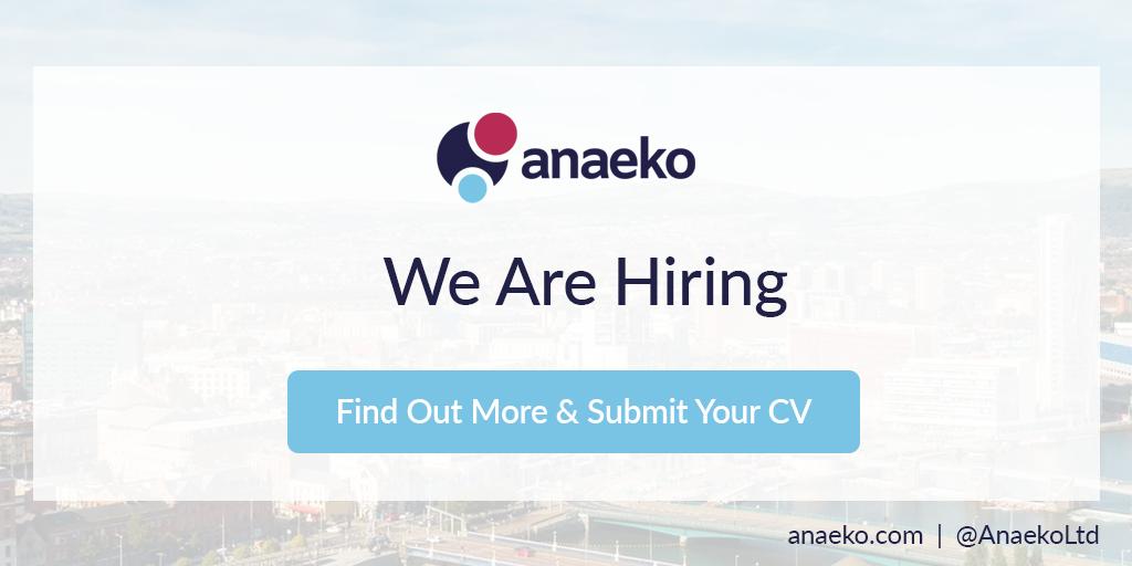 hiring-anaeko-jobs-twitter