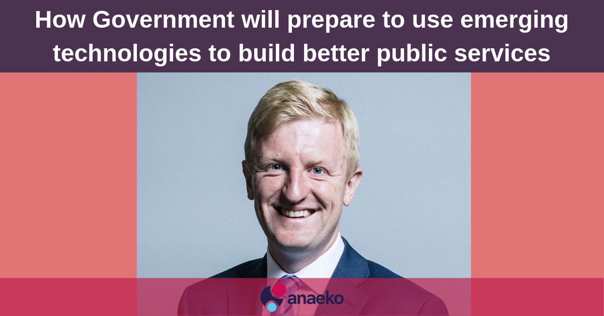 how-the-uk-government-will-prepare-to-use-emerging-technologies-to-build-better-public-services-anaeko