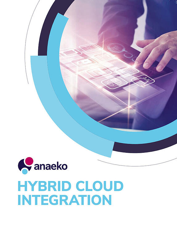hybrid-cloud-integration-data-sheet
