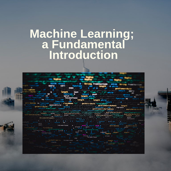 machine-learning-a-fundamental-introduction