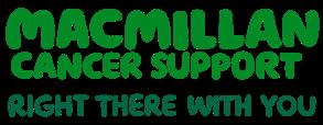 macmillan-cancer-support