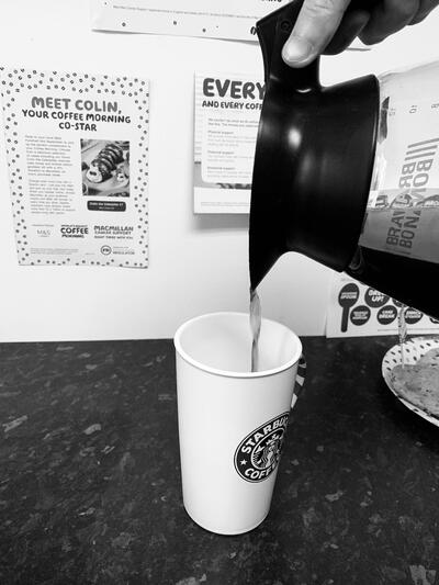 macmillan-coffee-morning-at-anaeko-7