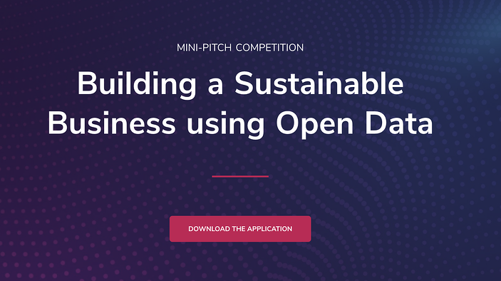 min-pitch-competition-open