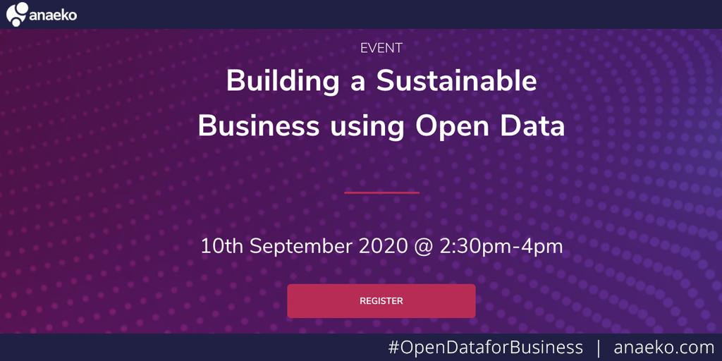 open-data-event2-twitter