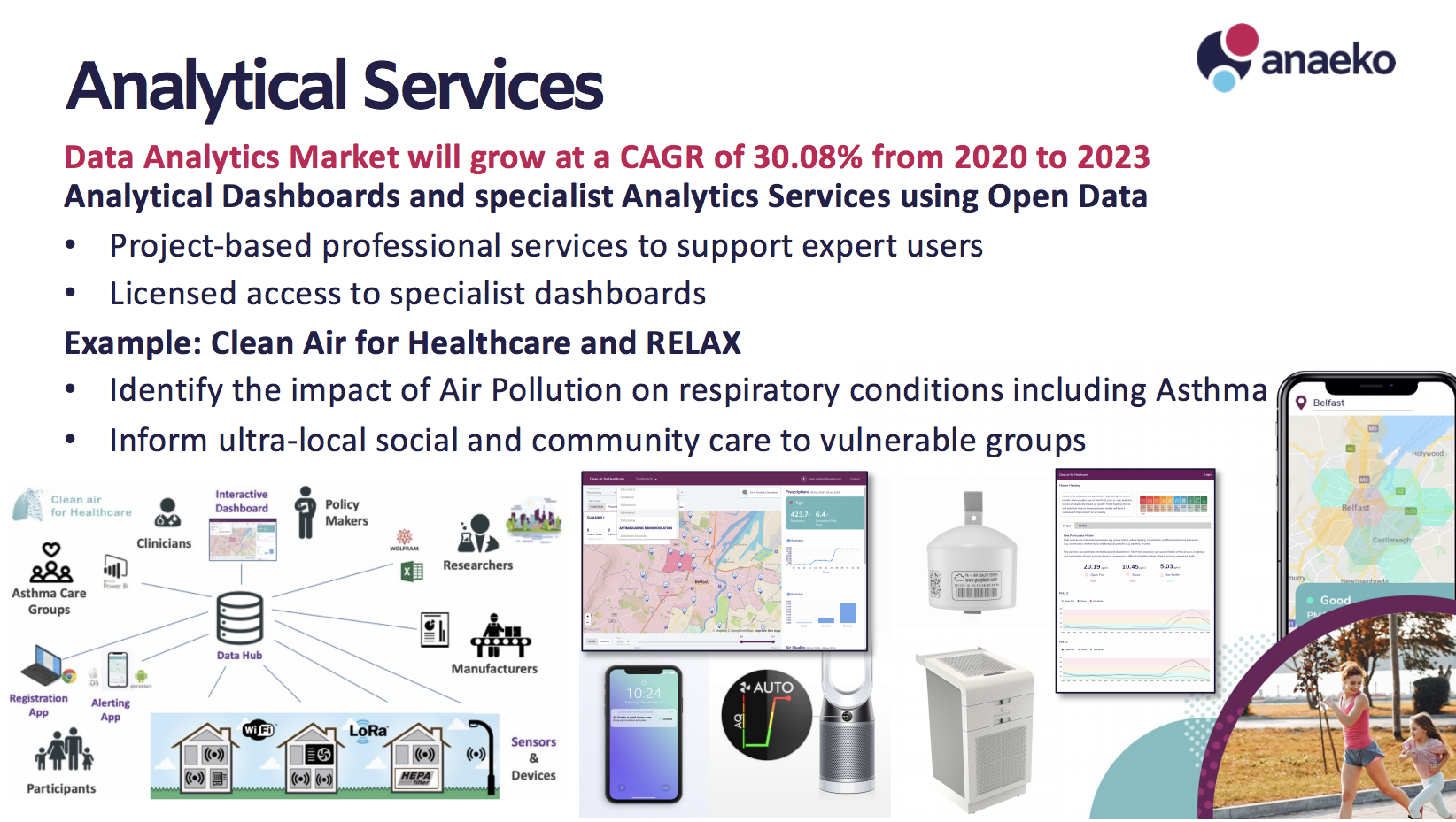 open-data-use-case-clean-air