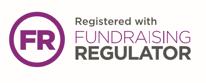registered-fundraising-regulator