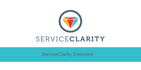 serviceclarity-and-clearvision-partner-to-transform-productivity-in-agile-software-development