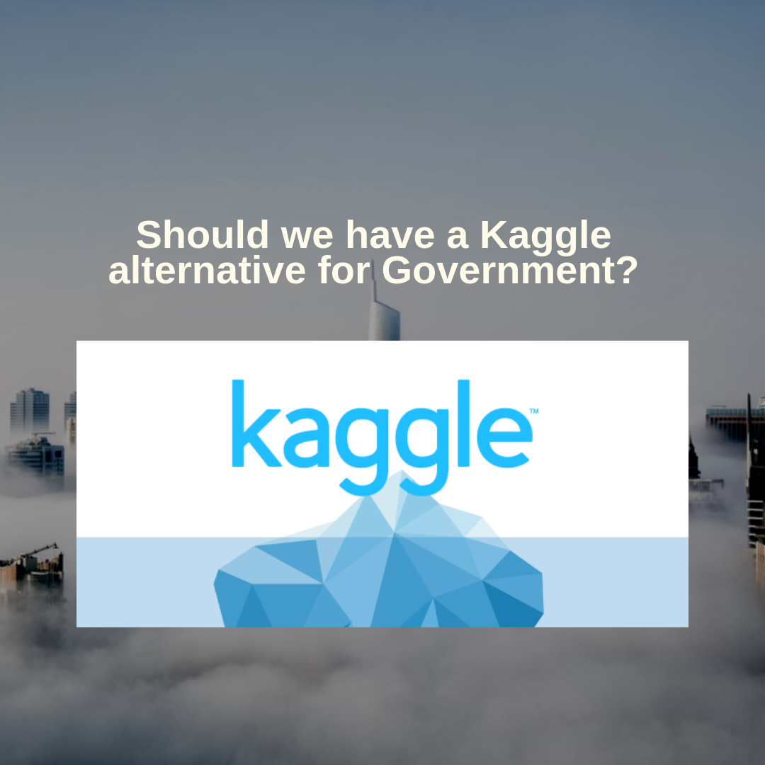 should-we-have-a-kaggle-alternative-for-government