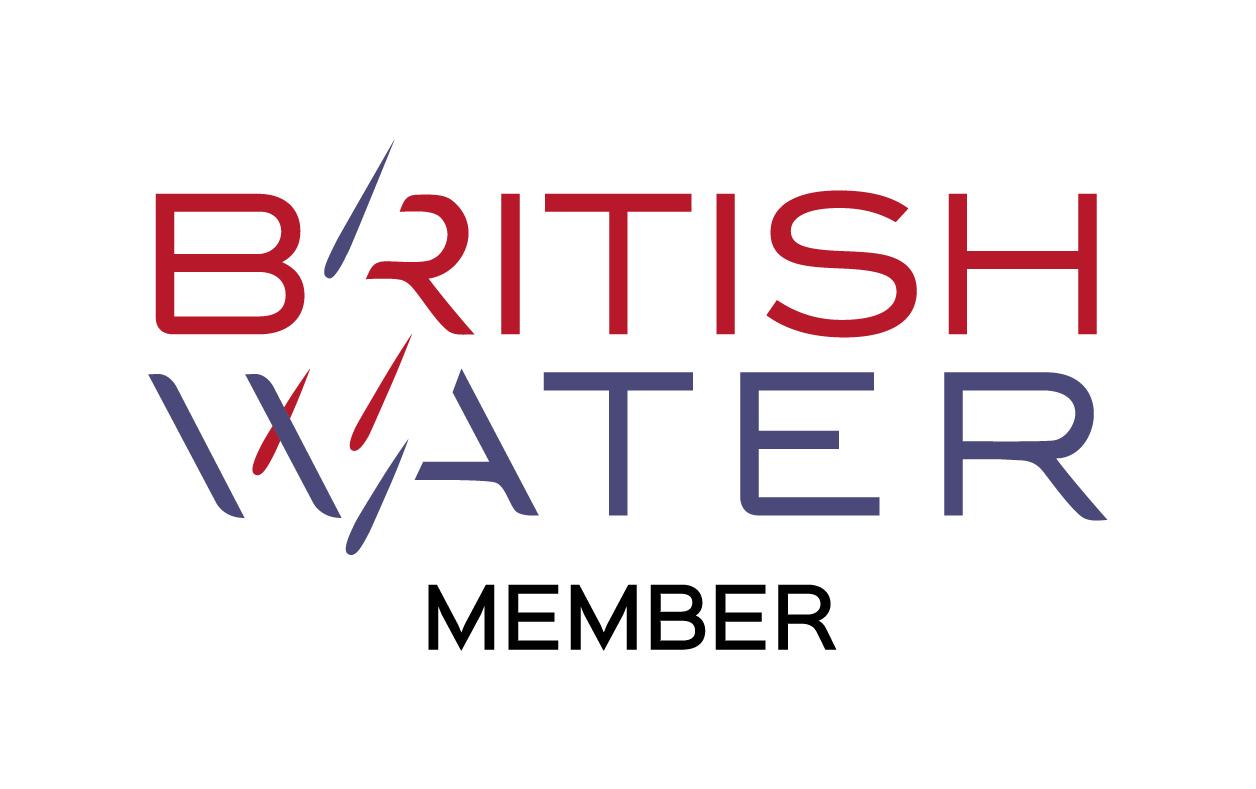 British Water Member - Data Analytics Services