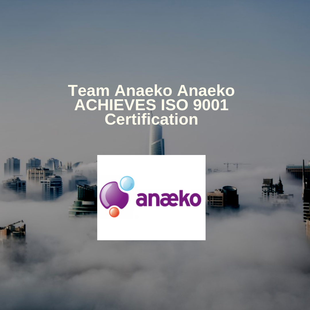 anaeko-achieves-iso-9001-certification